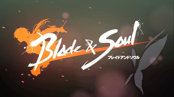 Juguemos Blade & Soul MMORPG - Página 2 6568bf922892e3018d0655c496e9a6dc4184f22d2f4_690x387